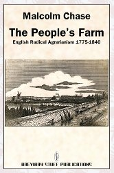 The Peoples Farm (cover)